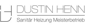 Henn's Company logo